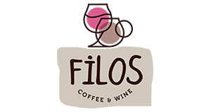 Filos Coffee & Wine