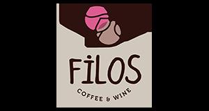 Filos Coffee & Wine